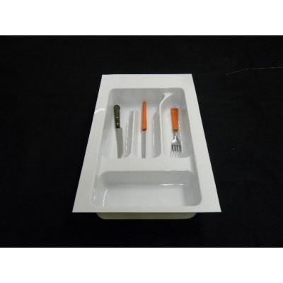 Porta.Talheres-4D -Max 290x485.Min 230x405mm
