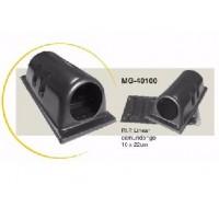 PIP - Linear para camundongos-220X105mm