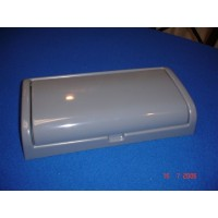 Caixa de Troco-cobrador-21118.00CEO