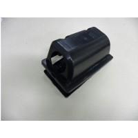 Proteção de Cola - Resistente - Injetada-280X150mm
