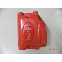 Alavanca de Emergencia-Comil-Sapao-LE-21153.00VRO