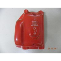 Alavanca de Emergencia-Comil-Sapao-LD-21154.00VRO