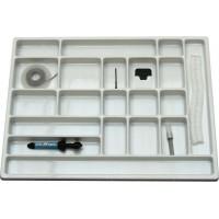 Organizador-Dental- 30209.00BRO