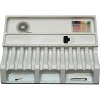 Bandeja Dental alicates 30212.00BRO Med:40cmx30cm