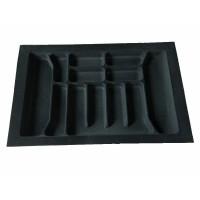 Porta Talheres-12D Max 775x480mm-Min 700x435mm