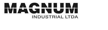 Magnum Industrial